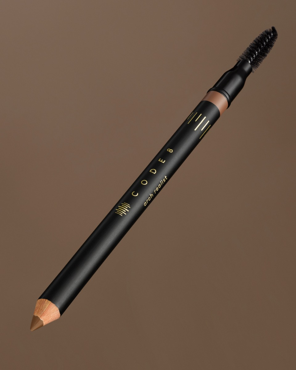 Eyebrow Pencil for Natural Look