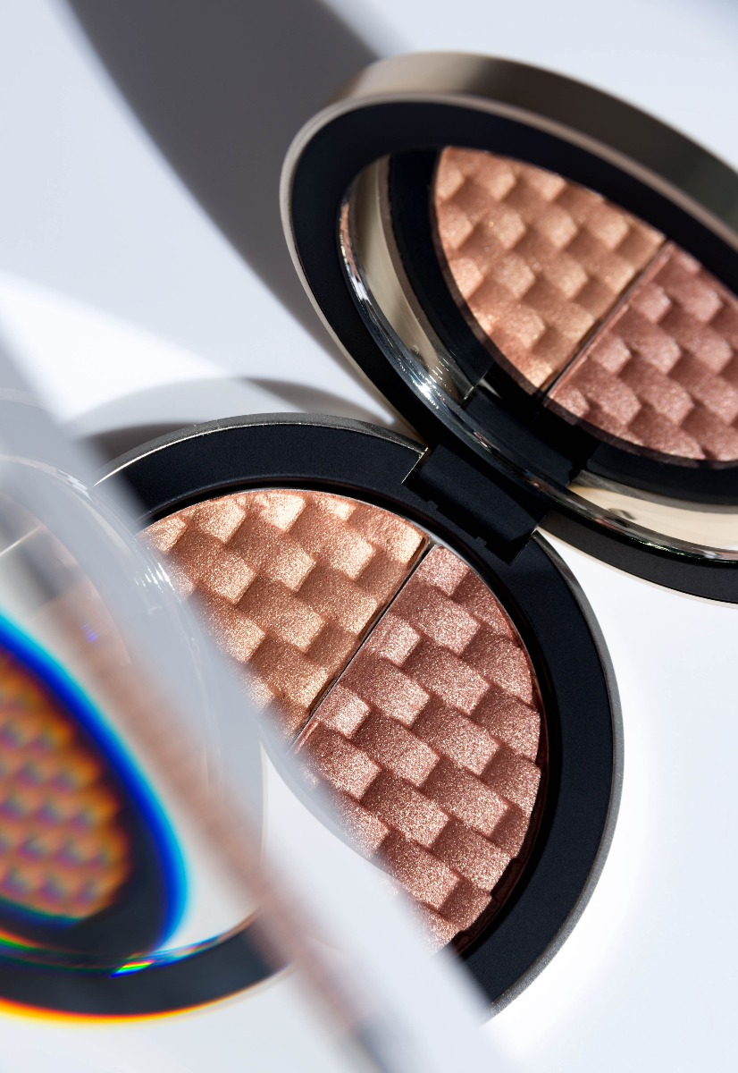 Bronzer For Mums