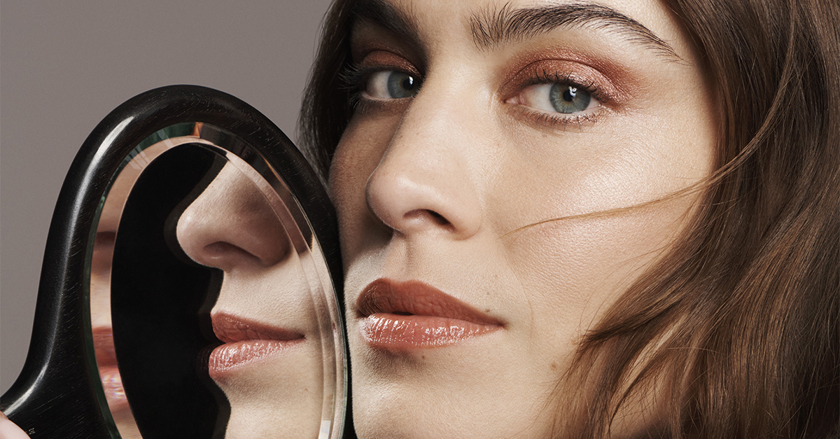 What To Look for In a Lip Liner: Our Practical Guide