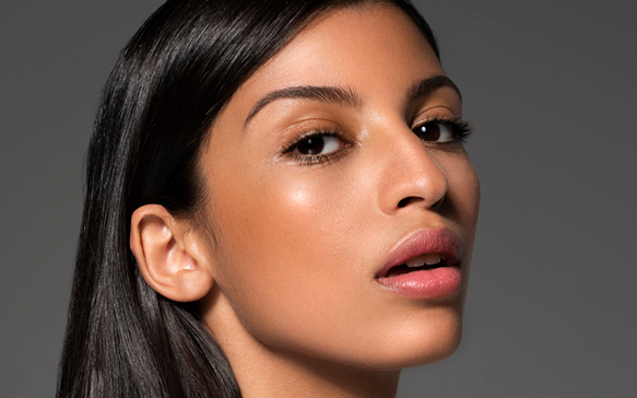Should You Be Using Retinol On Your Skin?