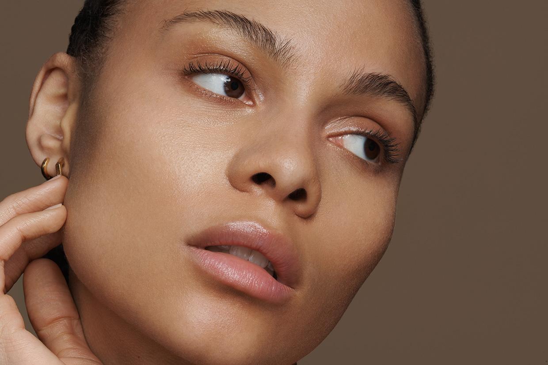 How To Use The Code8 Radiate Beauty Balm