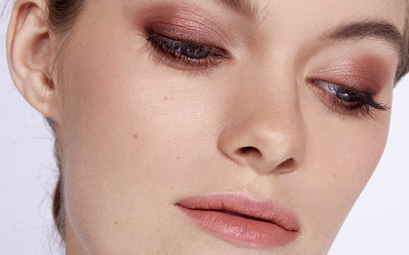 Code8's Must-Try Summer Makeup Looks