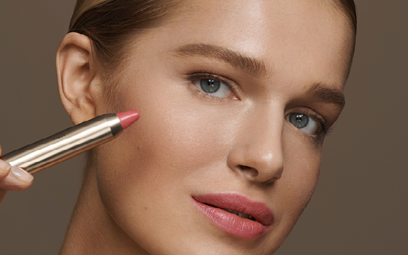 Vegan-Friendly Lip Products That Don't Compromise On Quality