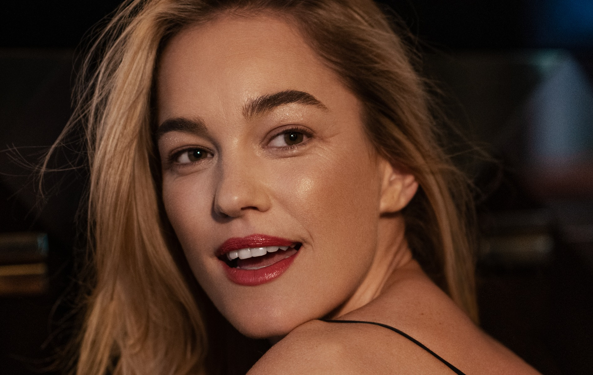 How To Create A Sun-Kissed Summer Makeup Look With Minimal Makeup