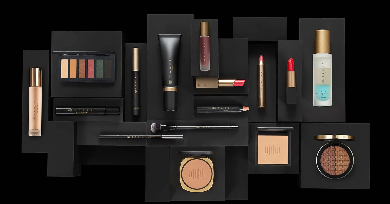 Code8_edited_luxury_makeup_range-low_res_1500x
