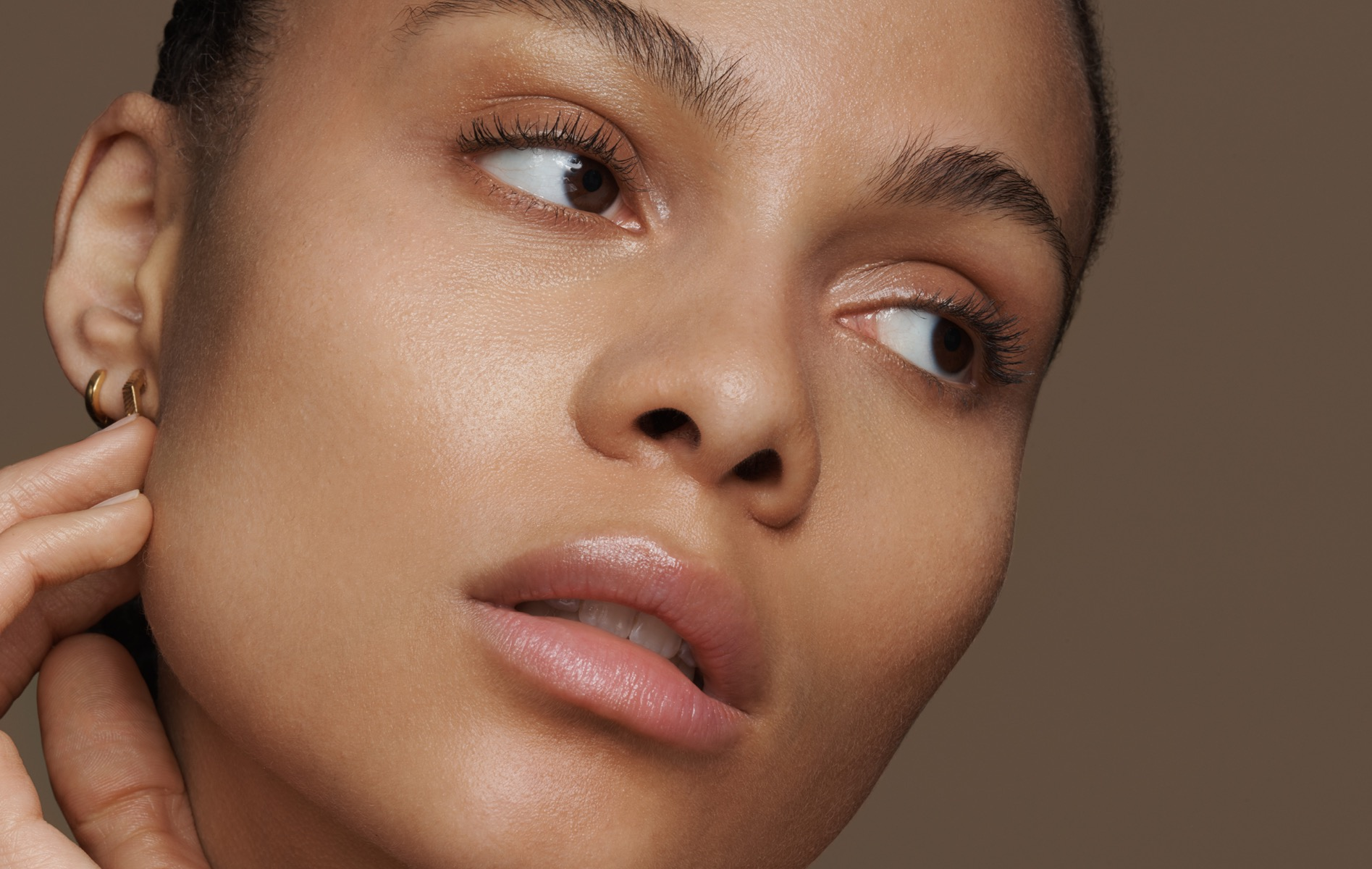 The Best Skin Products For Acne Prone Skin