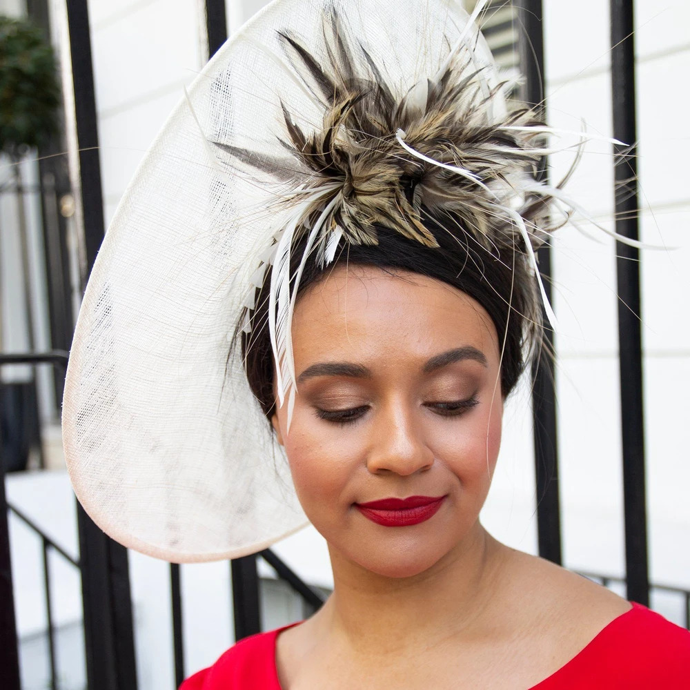 Royal Ascot Makeup Guide