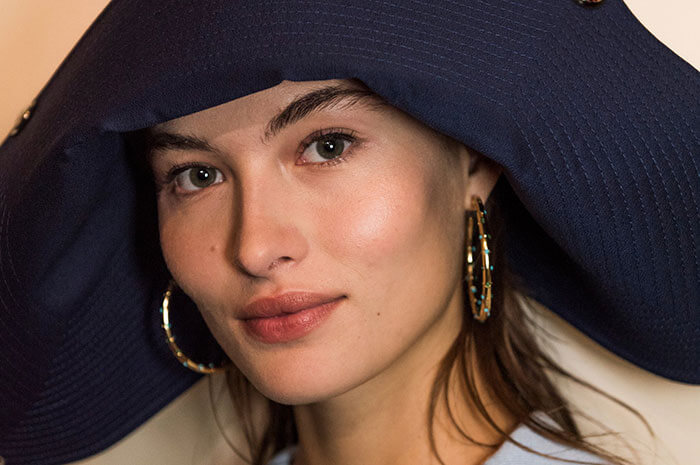 Paris Fashion Week SS20: Lanvin x Code8 Recap