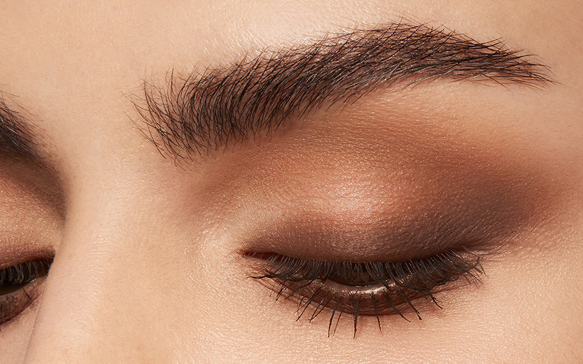 The Best Eyebrow Products If You're Lacking Brow Hair