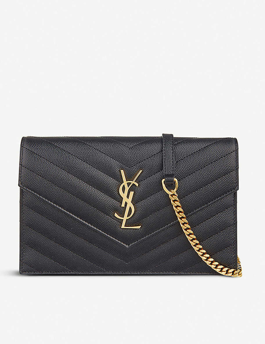 YSL Bag for Fashion Lovers