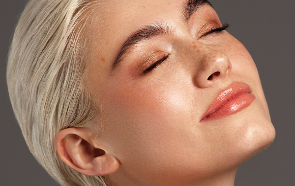 How to Find Your Perfect Radiate Beauty Balm Shade