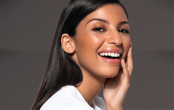 7 Best Facials To Try At Home