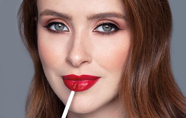 10 Basic Beauty Ingredients Explained