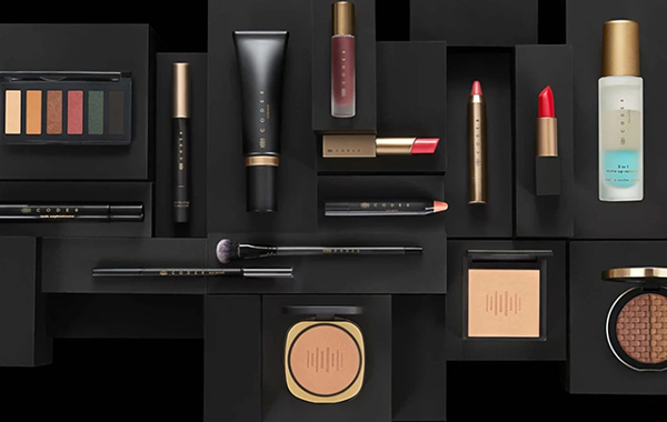 Irresistible Black Friday Beauty Offers At Code8