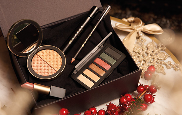 Black Friday Gifts She Will Adore
