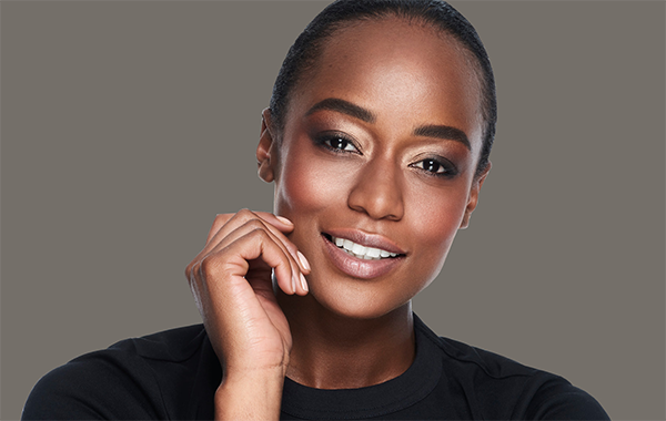 3 Ways You Can Have Healthier Skin This Year