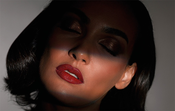 Festive Makeup Looks To Flaunt No Matter How You Celebrate