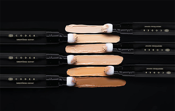 Should I Apply My Concealer Before Or After My Foundation?