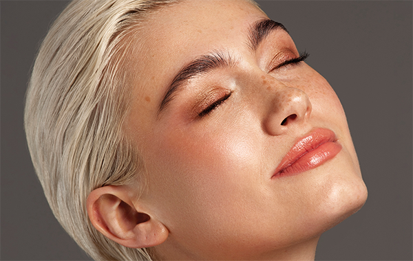 What We Can All Learn From Hyram's Skincare Routine