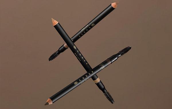 Introducing Arch Realist Brow Defining Pencil