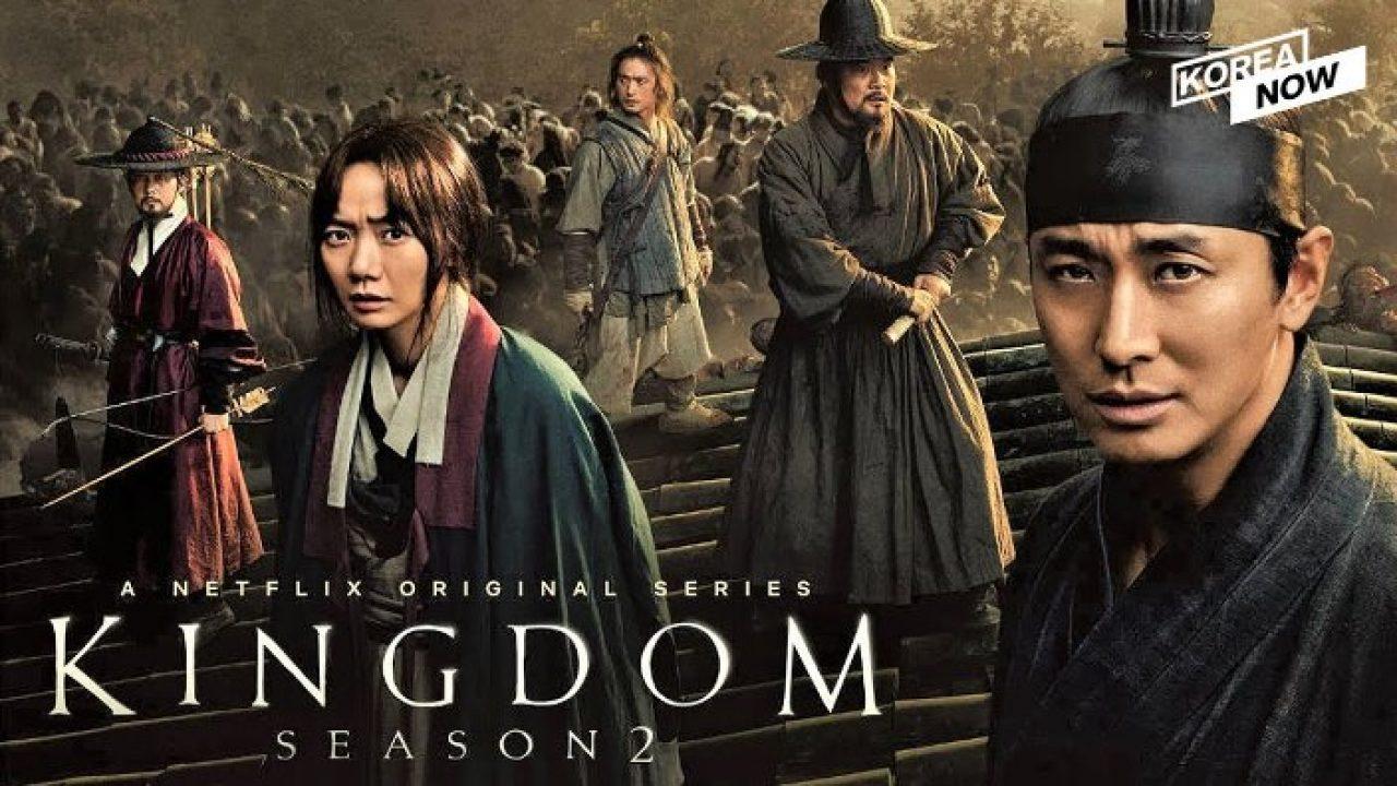 Kingdom-Season-3-The-Buzz-Paper-3-1280x720