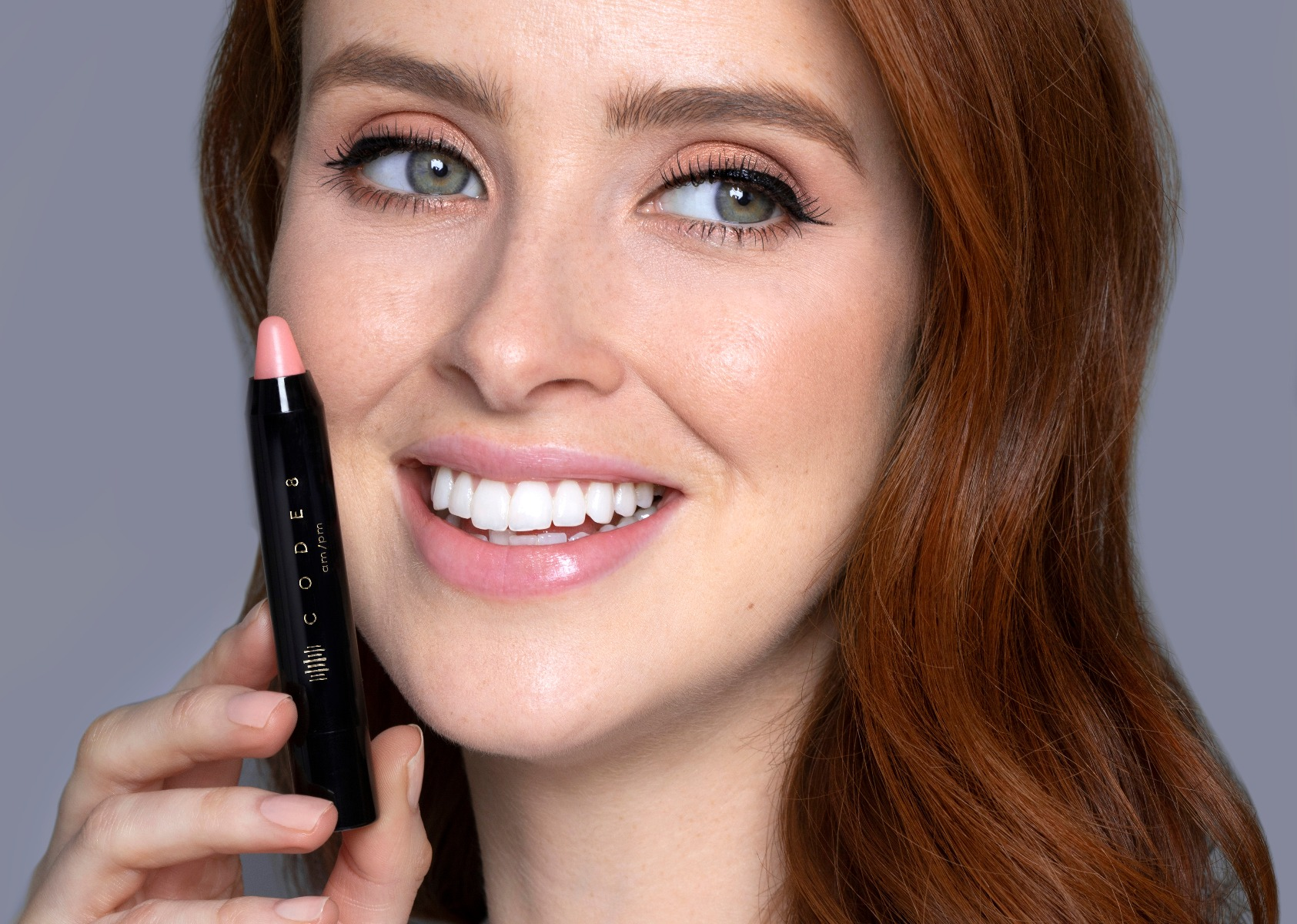 Look After Dry Winter Lips