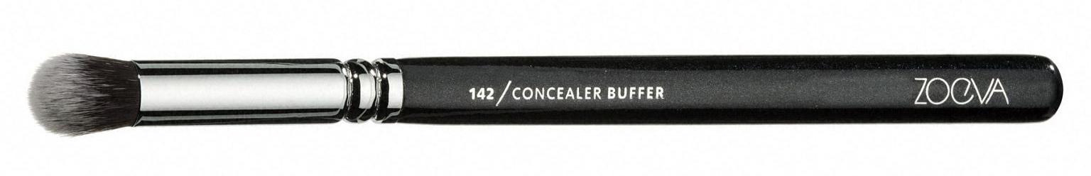 concealer_brush