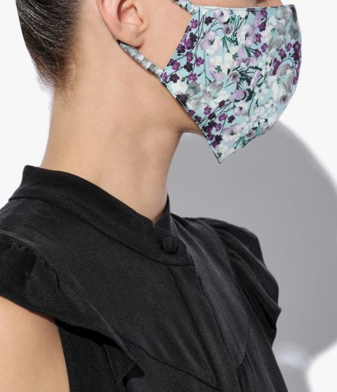 Erdem's Face Masks