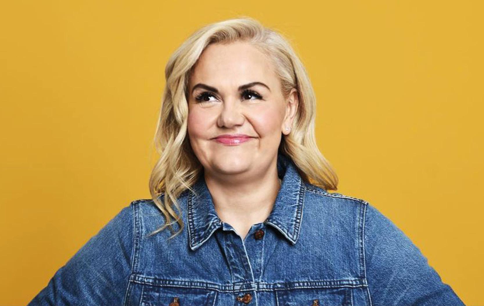 Caroline Hirons - Author of Skincare by Caroline Hirons
