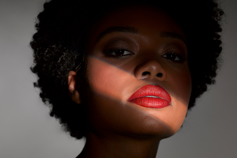 Beautiful Makeup Look