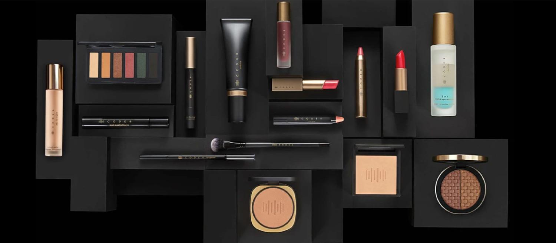Code8 Black Friday Beauty Deals