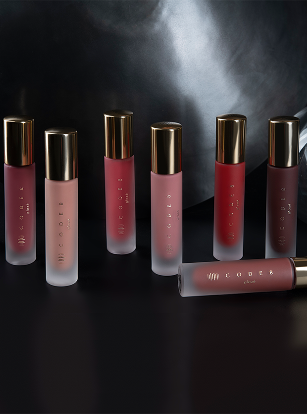 Black Friday Beauty Deals From Code8