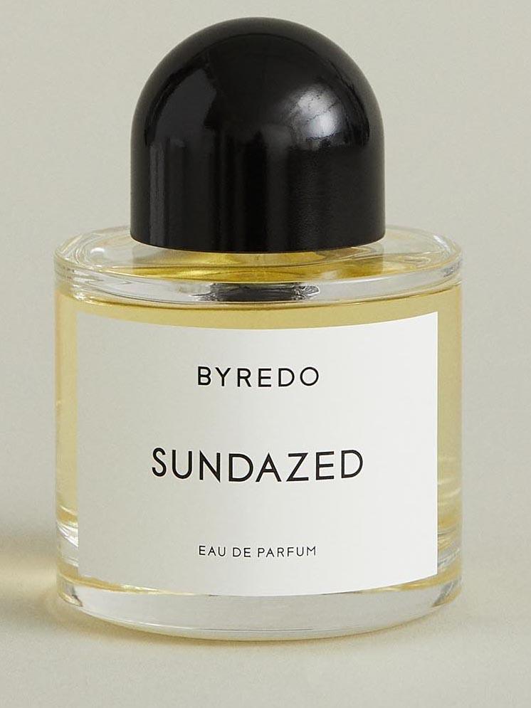 Byredo Perfume - Summer Scent