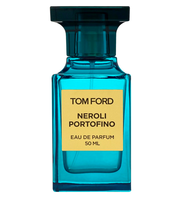 Tom Ford Summer Scent