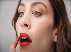 Lipstick Trends In 2021 | Lip Surrealist Lip Liners | Code8