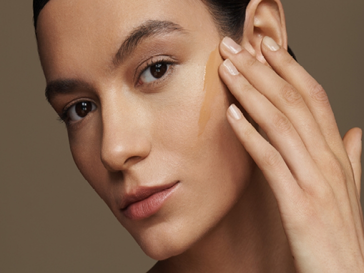 What Is BB Cream & When To Use It