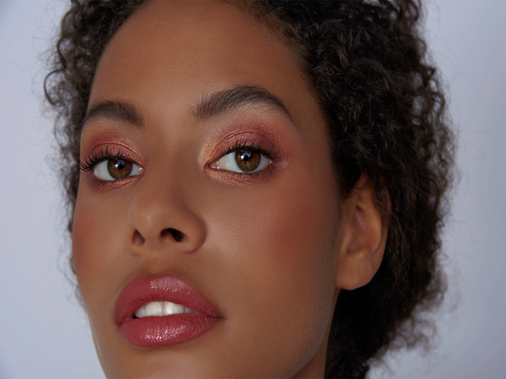 4 ways to transition your beauty routine from summer to fall