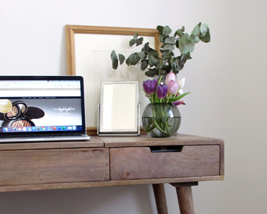 Working From Home? Try These Tips to Stay Focused