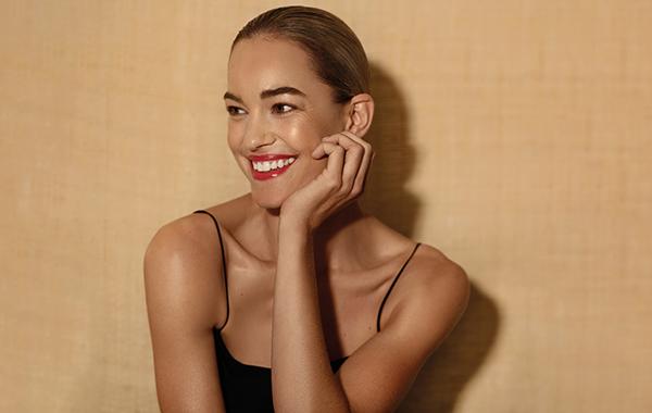 Summer makeup tips and tricks