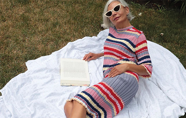 Seven Skirts to Add to Your Summer Wardrobe