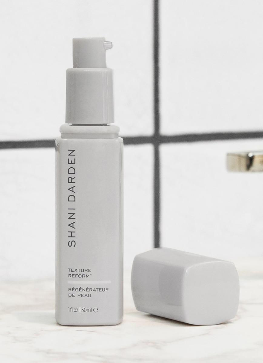 Best Face Serum For Sensitive Skin